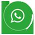 whatsapp responsive